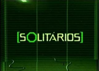logo.jpg (400×289)